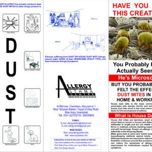 DUST-MIT-BROCHURE-FRONT (1)