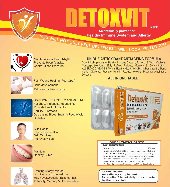 Detoxvit Final